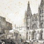La maldición de la Fuente de Santa María - Diario de Burgos https://t.co/zDoZKgvbg1 vía @diariodeburgos https://t.co/M6XLbj4ExB