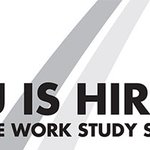 Work at #Fanshawe this year. The FSU has several part-time jobs available https://t.co/6milM8dQuc https://t.co/28hD9WZrO2