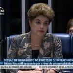Hoje eu tô só a Dilma ouvindo o Aécio falar. https://t.co/UCFNPAvgV4