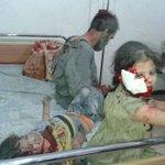 وبعد داريا الابادة الجماعية تحولت الى اهالي حي الوعر في حمص .. وتستمر الادانه في حدود تويتر    #DarayaGenocide https://t.co/6JDRZKqBjo