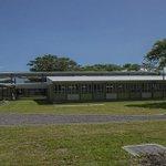 Colegio Técnico de última generación funciona en Santo Domingo de Heredia https://t.co/lETnc5FovN https://t.co/dtYrLcFCCi