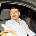 "El senador Carlos Núñez lamentó que Stroessner no esté ""para imponer orden"" en el país. https://t.co/QodHlXJ2v3 https://t.co/OuEKt6UyyE"