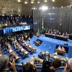 Em carta, parlamentares britânicos condenam processo de impeachment de Dilma Rousseff. https://t.co/nilzEmAKaL https://t.co/6BllL8wgHT