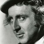 Invention, my dear friends, is 93% perspiration, 6% electricity, 4% evaporation, and 2% butterscotch ripple #RIPGene https://t.co/EbDoAxODO9