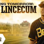 ALERT: Tim Lincecum is scheduled to be back on the mound in Salt Lake tomorrow (Tuesday) night at 7:05 https://t.co/llkoQtGPol