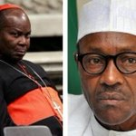 Open Letter To President Buhari From The Respected Cardinal Anthony Okogie>> https://t.co/NF1YK2qpns https://t.co/rXFaRlx6Hz