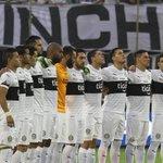 #Deportes | La #FIFA revierte su decisión y devuelve los puntos a #Olimpia https://t.co/P0hCnlENJT #hoypy https://t.co/v1lcq2QNE4