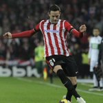 Borja Viguera se compromete con el #Sporting https://t.co/567KpXk1ka https://t.co/izudnD0jeg