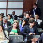#Guatemala • Fiscal distrital de #Quetzaltenango participa en reunión bimensual de @MPguatemala @stereo100xela https://t.co/mjSdBwUqpj