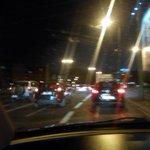 Garbary / Estkowskiego bez świateł Ostrożnie @MotoMerkury @AlertPoznan 🚨🚨🚨🚨 https://t.co/ESS7epBQWo