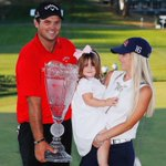 Congrats to Augusta Jaguar All-American @PReedGolf on Sundays win! #GoJags https://t.co/IdzXi4Fhq2 https://t.co/te4Ug50r3K