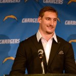 Chargers finally sign Joey Bosa to four-year contract https://t.co/h7rWb5PxFr https://t.co/yMFOarMBLU