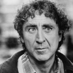 R.I.P. Gene Wilder, who has passed away at the age of 83. https://t.co/3h82oFXcgh
