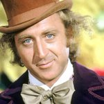 BREAKING: Gene Wilder, star of 'Willy Wonka' and Mel Brooks comedies, is dead at 83, his family says. (@AP) @CBS12 https://t.co/n4pOoAl9AI