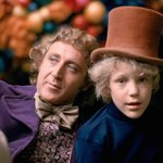 Gene Wilder, star of Willy Wonka and Mel Brooks classics, dies at 83 https://t.co/aV5SwSArB6 https://t.co/CqyCU4JmGk