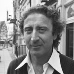 Gene Wilder, star of Willy Wonka & the Chocolate Factory & Young Frankenstein, has passed away at 83. https://t.co/47DQhd9cP5