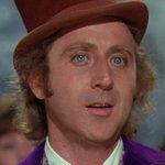 Farewell #GeneWilder, comic genius. Thank you for all those happy happy hours. https://t.co/O6oHS9TQqX
