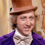 BREAKING: Gene Wilder, Willy Wonka star and comedic icon, dies at 83 https://t.co/oEFHxzLqr0 https://t.co/T3blmuGlVW