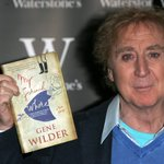 #BREAKING: Willy Wonka star Gene Wilder dies at 83, according to family https://t.co/dXFd69oSfb https://t.co/EJ5TvtvEzf