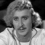 Young Frankenstein, Silver Streak, Willy Wonka, Blazing Saddles, Stir Crazy: Gene Wilder, you were my youth! RIP ❤️ https://t.co/zK0v4d70gh