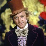 Legendary actor Gene Wilder has died at the age of 83, according to AP. https://t.co/80pU8ax8HD