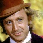 Gene Wilder, star of Willy Wonka and Mel Brooks comedies, dead at 83 https://t.co/mnVks7VPCr #10TV https://t.co/gQSotqP2Ol