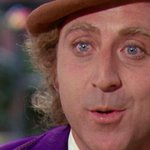 Gene Wilder, star of Willy Wonka, dies at 83 : https://t.co/1sUvwiBWZP https://t.co/5qxz4ytcBU