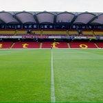 Watfords summer signings: 📅 2014 - 11 📅 2015 - 16 📅 2016 - 10 💰 #WatfordFC #BPL #PremierLeague #TransferNews https://t.co/itiGsPRdPP