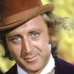 RT @JakeRudh: Another piece of our youth, gone. RIP Gene Wilder. https://t.co/Ggd9M6qyvw