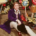 Breaking: Gene Wilder has died at the age of 83 https://t.co/c8zynxKCEm https://t.co/RcM4QYmqTg
