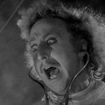 Young Frankenstein is still the only Frankenstein movie Ive ever seen, or need to see for that matter. https://t.co/rZmBWE0meM