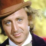 Willy Wonkas Gene Wilder has died, leaving behind a legacy of pure imagination. https://t.co/BK1J9ZyoQz https://t.co/5c7VOXspEV