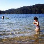 Every time I go to Sasamat Lake Im amazed #PortMoody https://t.co/j0N4QI0Kxj