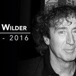 JUST IN: Willy Wonka star Gene Wilder dies at 83, family tells AP: https://t.co/g0FfZt6Cbv https://t.co/eeAPN48Fe4