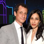 How They Got Here: A Timeline of Anthony Weiner and Huma Abedins Relationship https://t.co/9eXJHsQtmN https://t.co/Y2ceJAtBfH