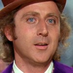 Actor Gene Wilder, known for iconic Willy Wonka and other comedic roles, dies at 83: https://t.co/MILOSyrLSk https://t.co/SaeT5Swws7