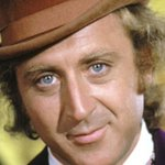 Love Gene Wilder. What an incredible talent. #gene wilder #pure imagination https://t.co/Nsq1qsIZ6w
