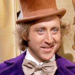 Willy Wonka actor Gene Wilder dies: Willy Wonka star Gene Wilder has died aged 83. https://t.co/sZ9WT1aBT7 https://t.co/zTFS6A3H5d