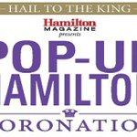 @HamiltonMag & @PopUpHamilton Present Pop Up: Coronation - September 24th #HamOnt https://t.co/HI7mobr8Xd https://t.co/8zQVZi2e55