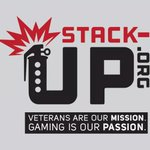 Look for big things coming from @StackUpDotOrg #PITTSBURGH #StackTFup https://t.co/bOoTIprCum
