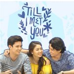 Looking forward to see how this will all unravel. James and Nadine and JC is the TIMY Trinity. #TIMYFriendsInLove https://t.co/dmMAk5D9MX