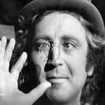 """The NYT obituary for Gene Wilder, star of """"Willy Wonka"""" and """"Young Frankenstein"""" https://t.co/WNwYczz7yK https://t.co/25h3EdUh7z"""