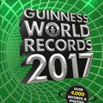 It's here! @Justinbieber is a star in our #GWR2017 Edition. Check out his 8 records: https://t.co/2aY8afofUF https://t.co/QquklQwKBc