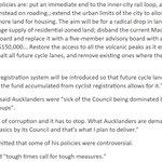 @JulieAnneGenter @pv_reynolds @TransportBlog Holy crap, I just read this garbage. Rankin is my sworn enemy! https://t.co/UrwJklxkqc
