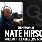 Arrangements for Nate Hirsch. Visitation : Wed night 5-8 at Joiner-Anderson Funeral : Thurs 11 am Connections Church https://t.co/yMeQFeYFG8