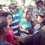 Hoy queda oficialmente instalado el equipo de Guerreros de la Luz para la defensa de la niñez feliz #Calabozo https://t.co/qEcEEwkgh5