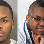 Alleged fake teen doctor arrested again in Palm Beach: https://t.co/xK1SedIVlK https://t.co/YveJmw4QNz