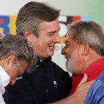 Lula e Collor não são opostos #impeachment >> https://t.co/Wgxl0lneLl https://t.co/kOwfGZMZWj