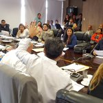 CORE aprueba $2.500 millones para capacitación, fortalecimiento y promoción turística de la región. #Iquique https://t.co/zYbKzjcIbK
