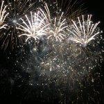 Awesome as ever. Edinburgh knows how to do fireworks! #VMFireworks #forthfireworks https://t.co/JVJBtIqGVf